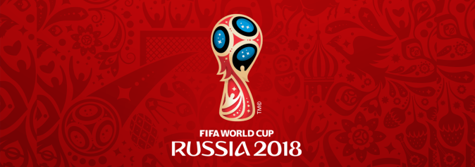 2018-fifa-world-cup