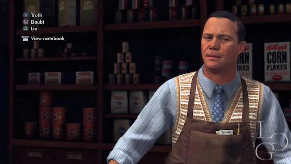 la-noire-investigation-and-interrogation-trailer