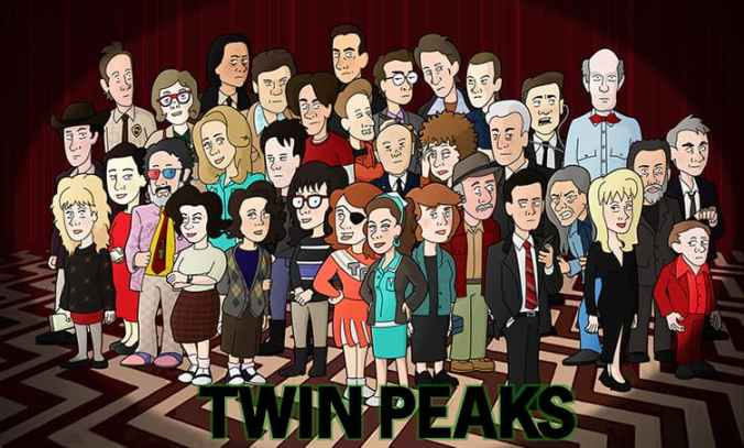 twin-peaks-characters-min