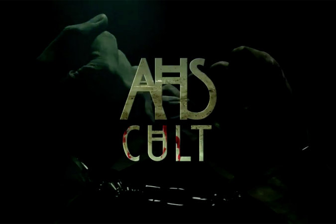 american-horror-story-cult-title-sequence