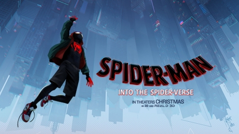 spider-man-into-the-spider-verse