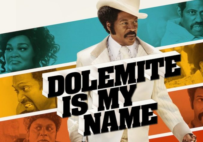 dolemite-feature-e1572075063237